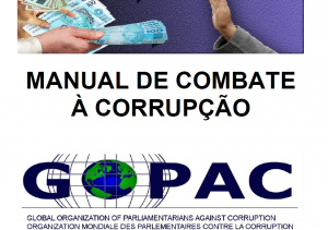 manual_comabte_corrupcao