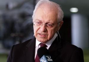 2012.06.20 - PSDB - Mendes Thame - Entrevista TV Câmara - PEC Minha Casa Minha Vida