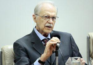 Thame -Cleia Viana-Câmara dos Deputados