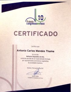 congressocertificado