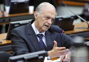 Crédito da foto: Alex Ferreira/Câmara dos Deputados